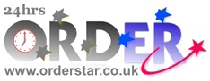 Orderstar.co.uk